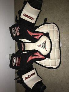 McKenny ProSpec 170 Goalie Shoulder Pads