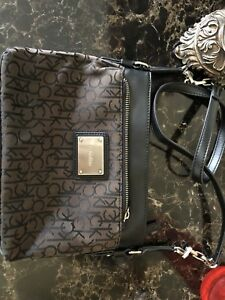 Handbags and jewelry sale