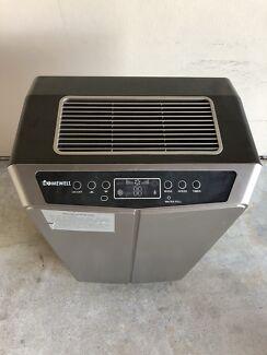 Homewell Portable Air Con Unit