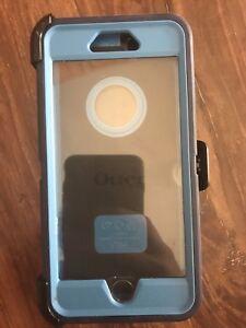 Otter phone case