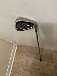 Taylormade R9 A wedge . Bâton de golf / golf club