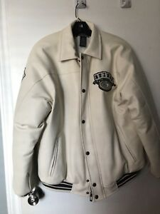 Men beautiful cream colour Poker Coat
