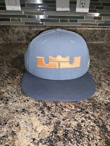 0a0803ddb6705f Hat Nike | Kijiji in Winnipeg. - Buy, Sell & Save with Canada's #1 ...