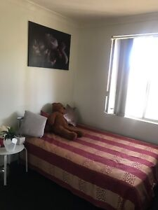 A room available in Merrylands