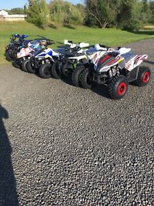 Side By Side Find New Atvs Amp Quads For Sale Near Me In