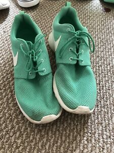 Roshe run beaters