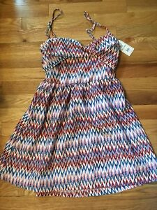 Heading south? Great dresses/floral romper (size xs/s)