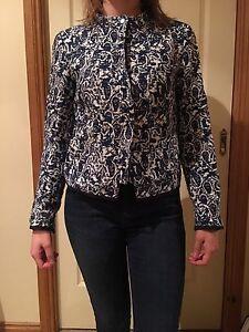 Target jacket size 8 Mildura Centre Mildura City Preview