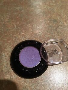 New Lancôme eye shadow