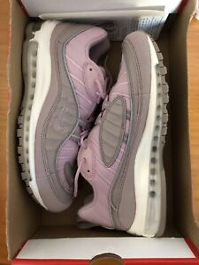 Men's Nike Air Max 98 US9 Mill Park Whittlesea Area Preview