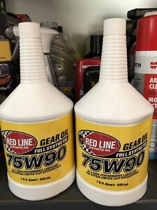 75w90 Gear Oil   Kijiji in Ontario  - Buy, Sell & Save with Canada's