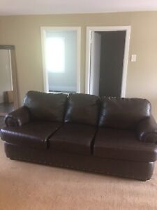 To Own Collingwood Or A Couch Futon In Barrie