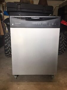 FRIGIDAIRE DISHWASHER AS IF (Worked when removed) $50!