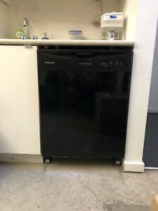 ** $30 FRIGIDAIRE DISHWASHER **