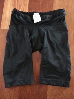 SRC Pregnancy Shorts XS