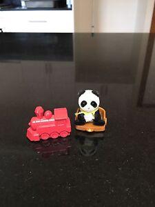 Sylvanian family toys Rosebud Mornington Peninsula Preview