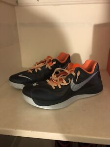 Nike Hyperfuse 2012 Lows