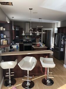 Kitchen Cabinets Solid Wood
