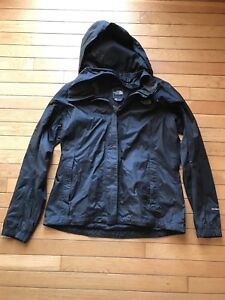 Ladies Northface coat