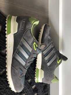 Adidas Sneakers Size 12 Cranbourne South Casey Area Preview