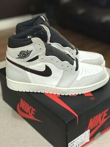 "321b32fce8d73c Nike SB Air Jordan 1 retro high sz10 ""light bone"""
