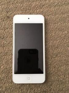 iPod 5th Generation 16 GB