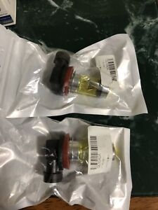 Car lighting products