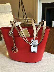 Brand New, with tags Michael Kors handbag $150