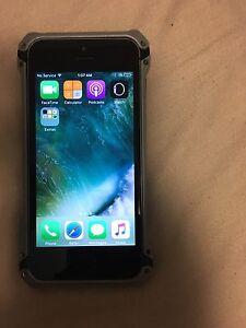 Iphone 5s (64 gb)