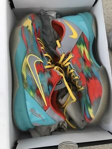 Nike Kobe Shoes for Sale! No trades!