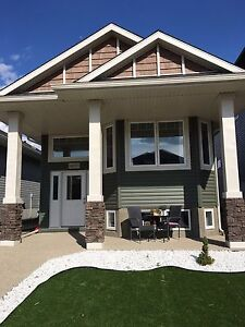 Beautiful 5 bedroom bungalow