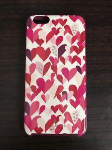 Kate spade iPhone 6/6s plus