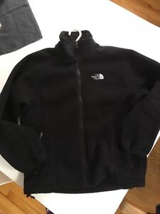 Veste polar The North Face femme