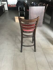 Table tops & Chairs ( Restaurant & Cafe)