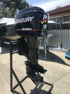 Johnson 150 hp outboard boats jet skis gumtree australia free johnson 150 hp outboard boats jet skis gumtree australia free local classifieds fandeluxe Image collections