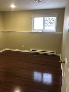 ROOM FOR RENT/ CALEDONIA ROAD AREA