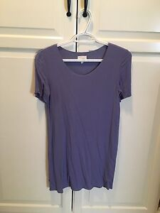 Aritzia, H and M, GAP, and more summer clothes