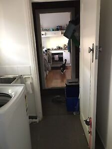 House for rent. 3bedroom - 1- 2 car Chadstone Monash Area Preview