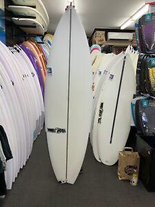 6'8 JS Surfboard Alexandra Headland Maroochydore Area Preview