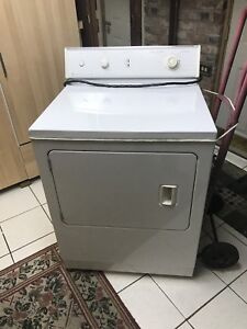 Maytag dryer for sale $150 obo