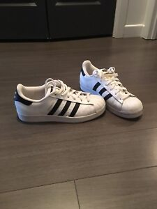 Souliers Adidas fille