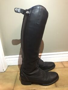 Ariat Bromont Tall Boots