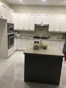 Whole Kitchen Set