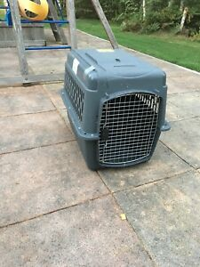 Pet Carrier crate cage