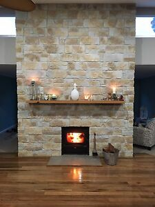 STACKSTONE Kemps Creek Penrith Area Preview