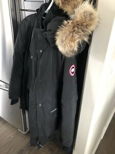 6b013703d81 Canada Goose | Kijiji in Saskatoon. - Buy, Sell & Save with Canada's ...
