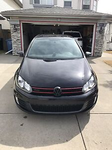 2012 VW GTI Need to Sell ASAP