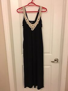Women's clothing (brand name) $30 for all