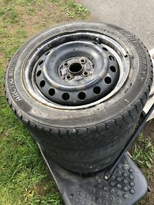 185/60R15 for sale