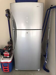 Samsung fridge FREE Ormeau Gold Coast North Preview
